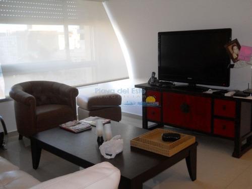 apartamento en venta ref: 6887