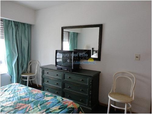 apartamento en venta ref: 7229