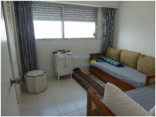 apartamento en venta ref: 7484