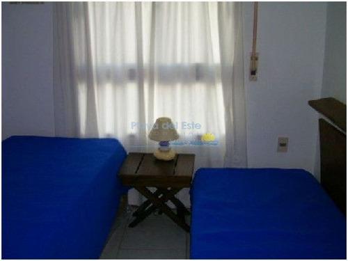 apartamento en venta ref: 7593