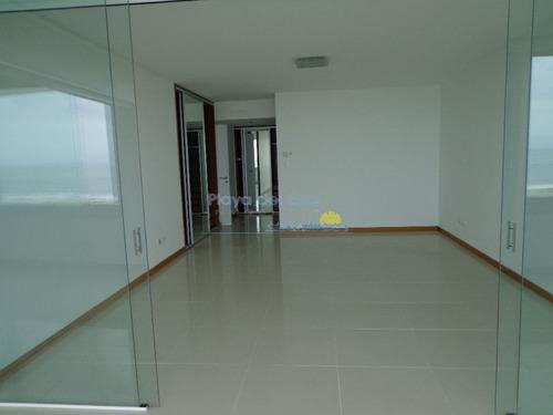 apartamento en venta ref: 7729
