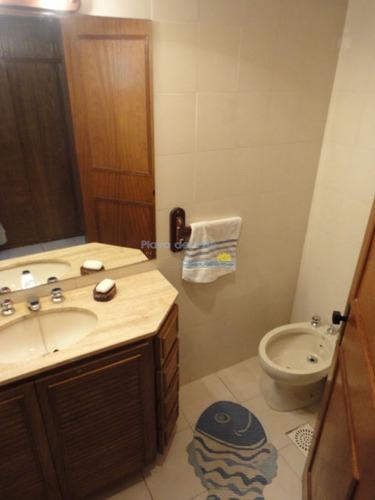 apartamento en venta ref: 7886