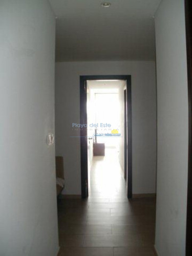 apartamento en venta ref: 7932