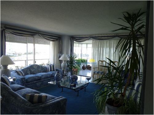 apartamento en venta ref: 8114