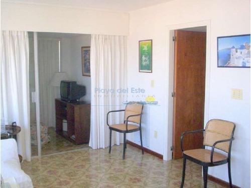 apartamento en venta ref: 8138