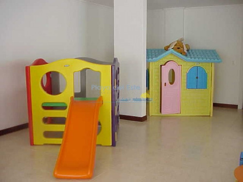 apartamento en venta ref: 842