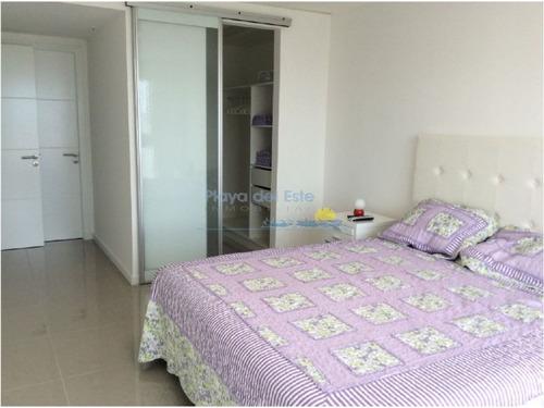 apartamento en venta ref: 8420