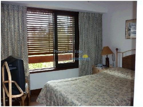apartamento en venta ref: 8433