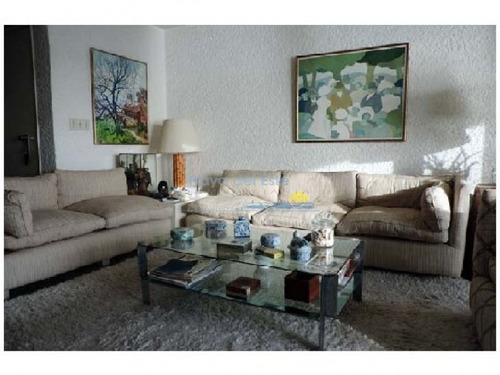 apartamento en venta ref: 8435