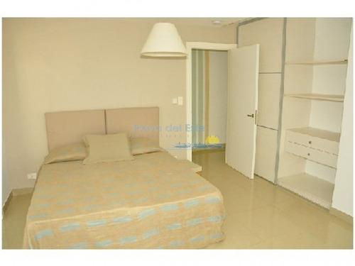 apartamento en venta ref: 8633