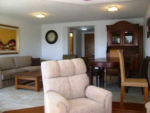 apartamento en venta ref: 87