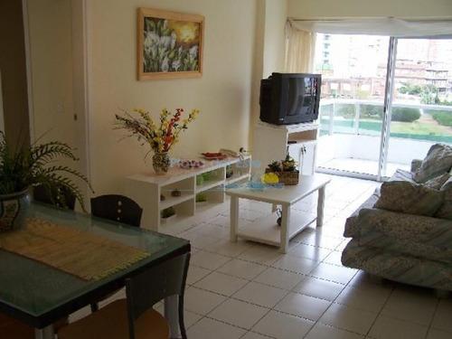 apartamento en venta ref: 871