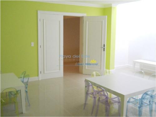 apartamento en venta ref: 8750