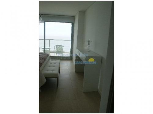 apartamento en venta ref: 8913