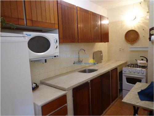 apartamento en venta ref: 8954
