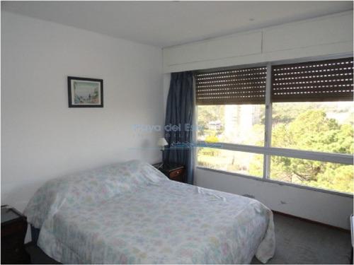 apartamento en venta ref: 8976