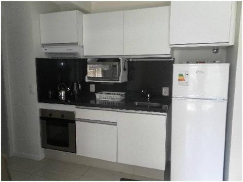 apartamento en venta ref: 905