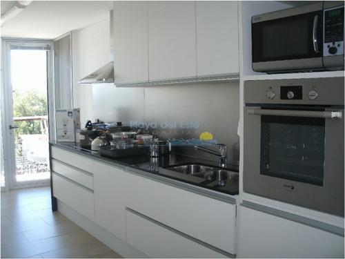 apartamento en venta ref: 9128