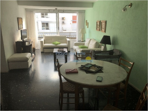 apartamento en venta ref: 9204