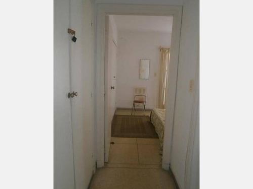 apartamento en venta ref: 963