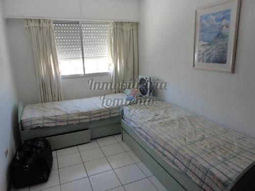 apartamento en venta ref: 99