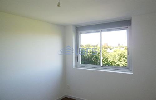 apartamento en venta / tres cruces - inmobiliaria lar's