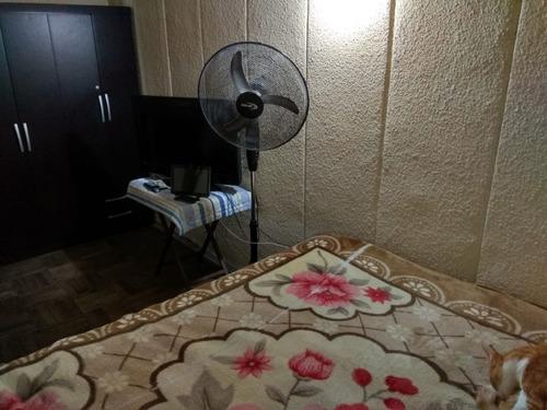 apartamento en venta, ubicado en millán y lecoq