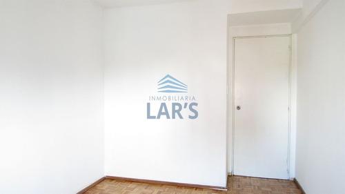 apartamento en venta / unión - inmobiliaria lar's