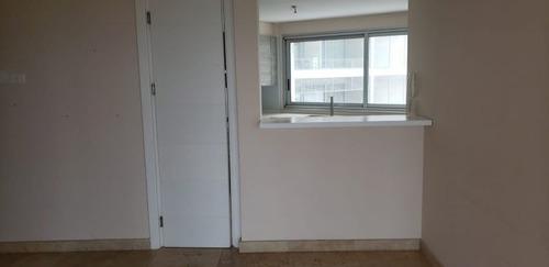 apartamento en venta y alquiler de 3 dormitorios en punta carretas