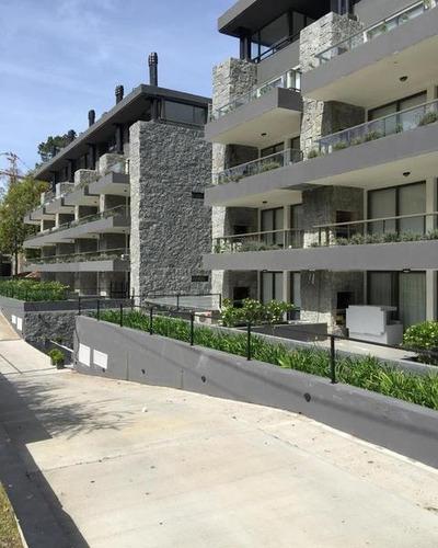apartamento en zona verde