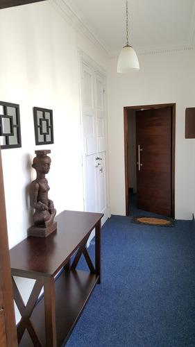 apartamento equipado alquiler temporal