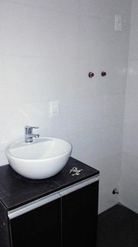 apartamento estrena - duplex - 2 dormitorios