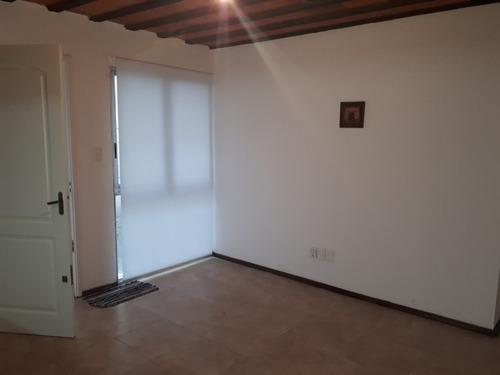 apartamento excelente de un dormitorio!!!!!!!