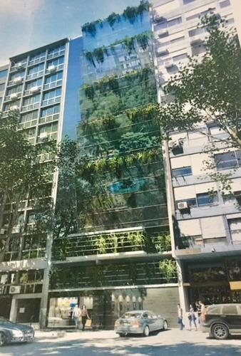 apartamento frente a plaza fabbini unidades en venta