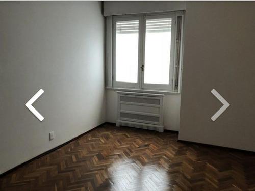apartamento hecho a nuevo en el centro