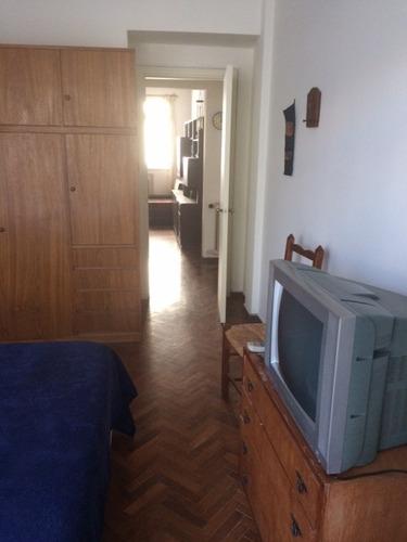 apartamento ideal para estudiantes!!! centro