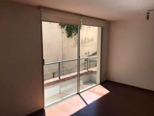 apartamento ideal para pareja!!