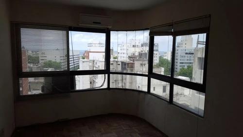 apartamento ideal para pareja u persona sola!!