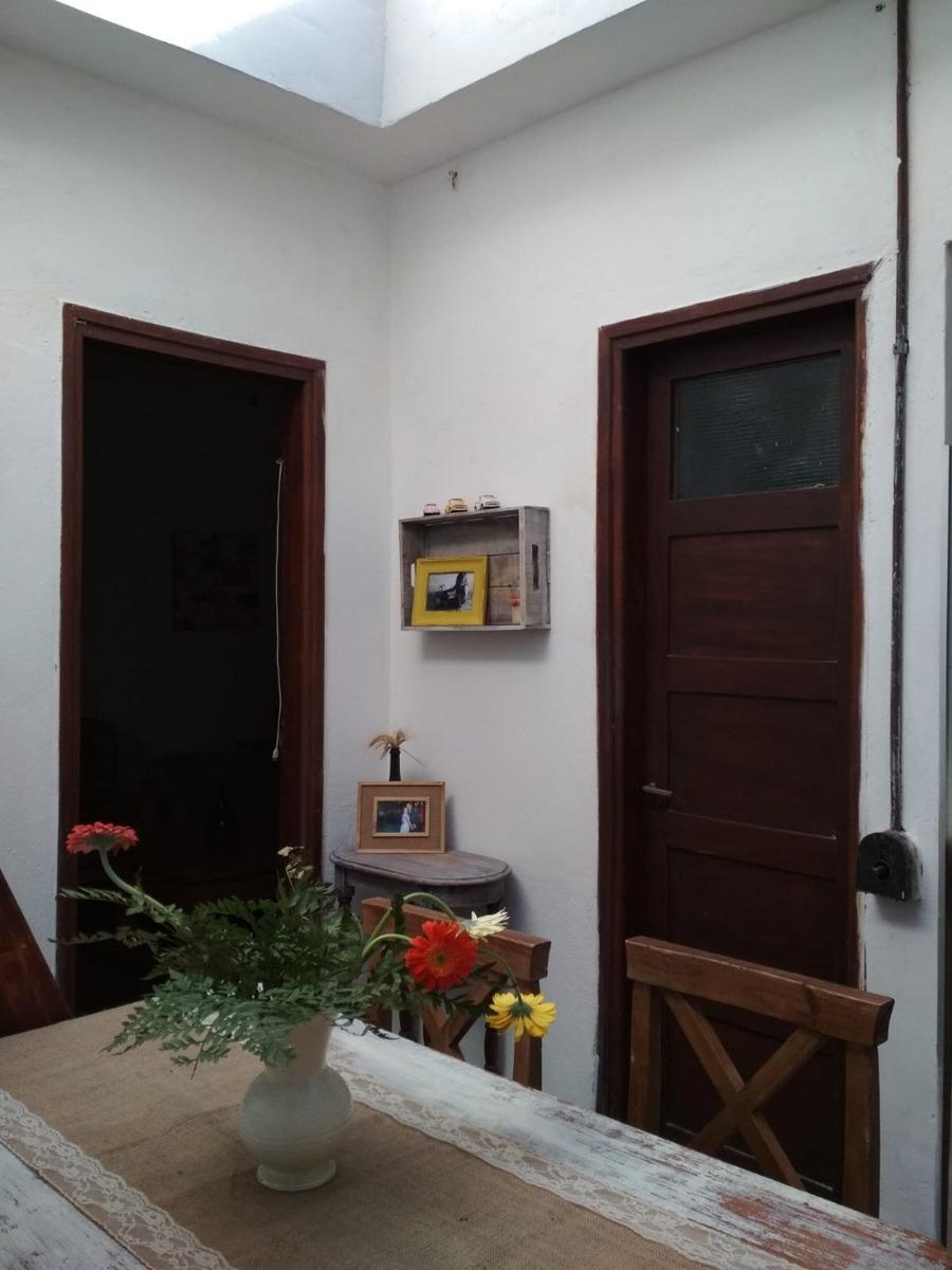 Apartamento impecable 2 dormitorios a pasos de tres cruces - Habitaciones para tres ...