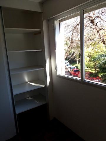 apartamento impecable en solana del prado, muy soleado.