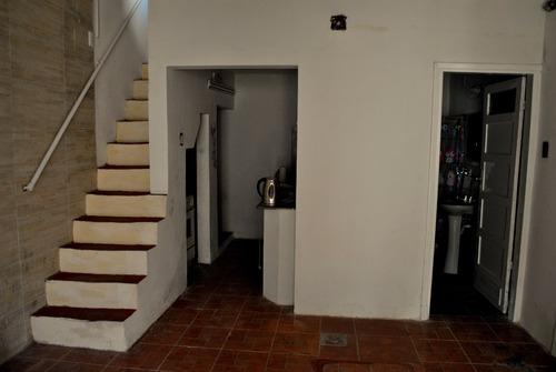 apartamento interior exelente ubicacion