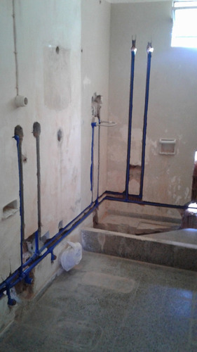 apartamento inve rosario