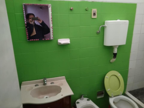 apartamento juana de america cupo dos dormitorios financiado