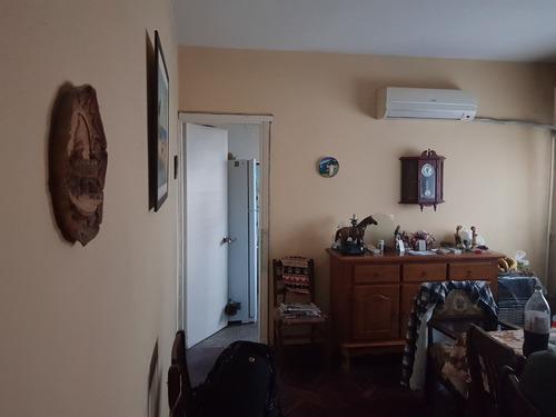 apartamento la blanqueada 3 dorm 2 baños