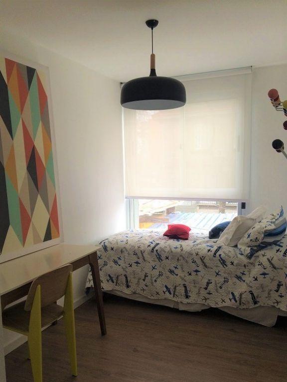 apartamento la blanqueada venta 2 dormitorios ed. nostrum mirador luis alberto de herrera y canstatt