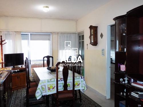apartamento maldonado centro 3 dormitorios 2 baños venta