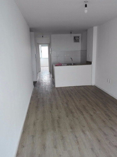 apartamento moderno, 3 dormitorios,excelente vista!!
