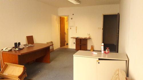 apartamento monoambiente  ciudad vieja oficina o vivienda