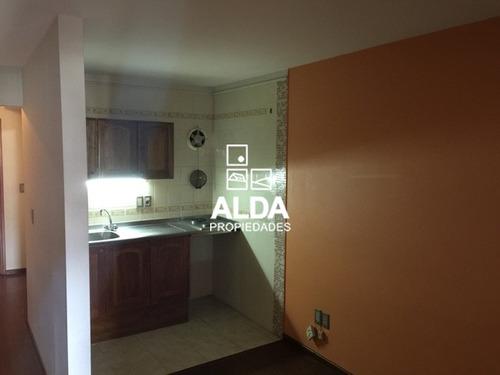 apartamento montevideo punta carretas 1 dormitorio 1 baño alquiler