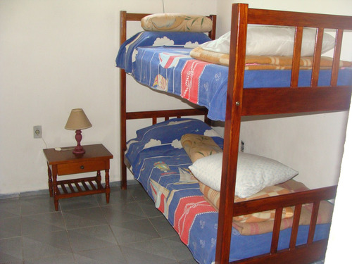 apartamento muy confortable